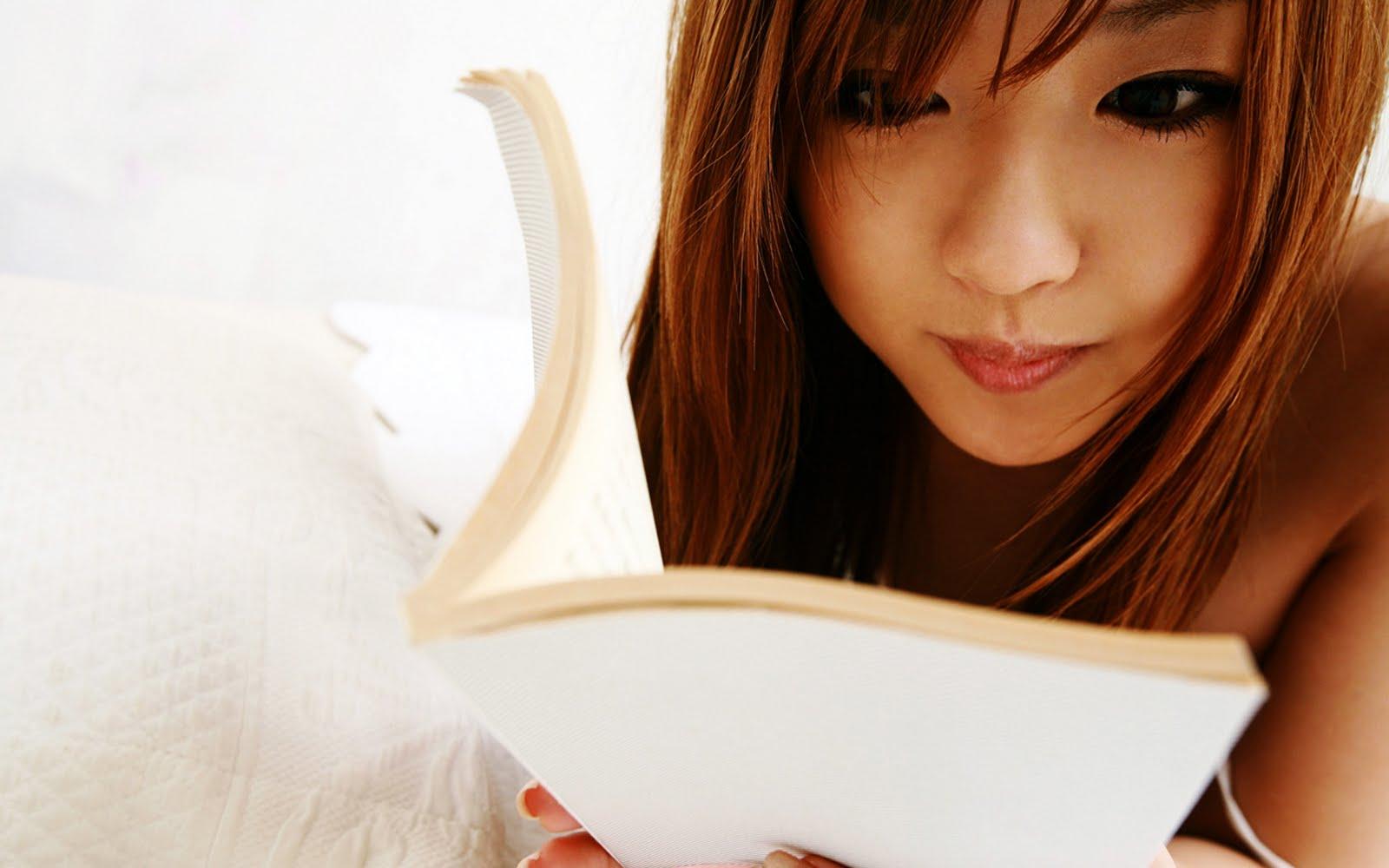 http://2.bp.blogspot.com/-qg_PyW3t6-Y/Tcckvltf9iI/AAAAAAAABek/em_1w0_euBA/s1600/asian+girl+wallpaper+%2528116%2529.jpg
