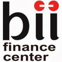 Lowongan Kerja Terbaru Bulan Januari 2014 PT BII FINANCE