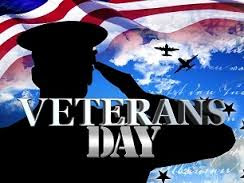 Happy-Veterans-Day-2015-Images-for-USA-Honouring-Salute-2