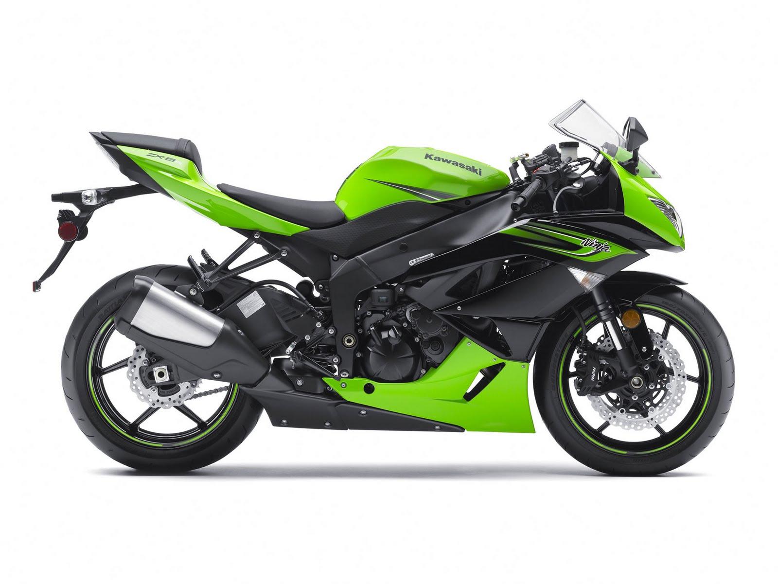 http://2.bp.blogspot.com/-qga0ra5E6J8/TeYxeaX6JUI/AAAAAAAAAs0/63FxC8-C9pY/s1600/2011-Kawasaki-Ninja-ZX-6R-Sportbike.jpg