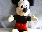 My Mickey
