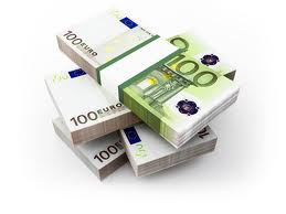 castiga bani simplu pe internet
