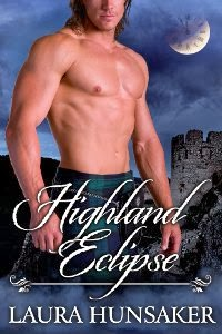 Buy Highland Eclipse