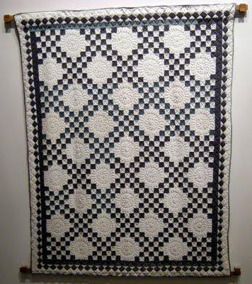 Japanese fabric : quilt patterns , motifs, sashiko, more