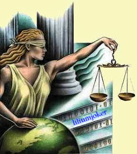 Nuovo modello di protezione del testimone di giustizia