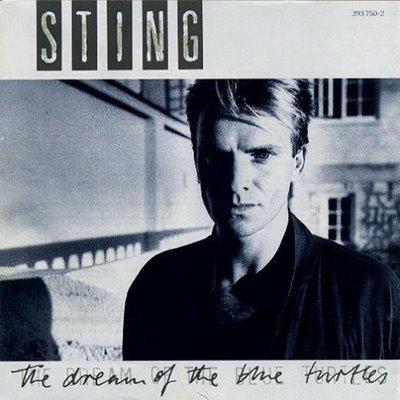 A rodar  VIII - Página 5 Sting_1985-the+dream+of+the+blue+turtles