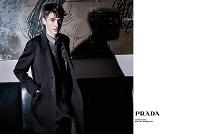 PRADA Men SS2016 Ad Campaign