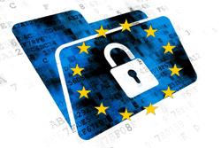 Get EU GDPR Compliant