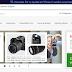 Tips Aman Membeli Barang di Situs Toko Online Ebay.com