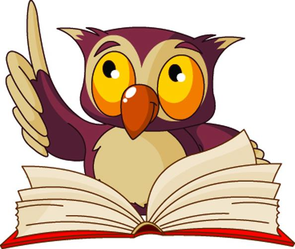 bibliography owl Citation machine™ helps students and professionals properly credit the information that they use cite sources in apa, mla, chicago, turabian, and harvard for free.