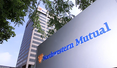 NorthwesternMutual.com: Secure your Future with Insurance & Planning