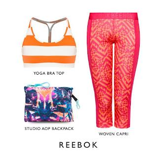 Fesyen Baju Terkini , zalora, fesyen baju, latest design, latest fashion