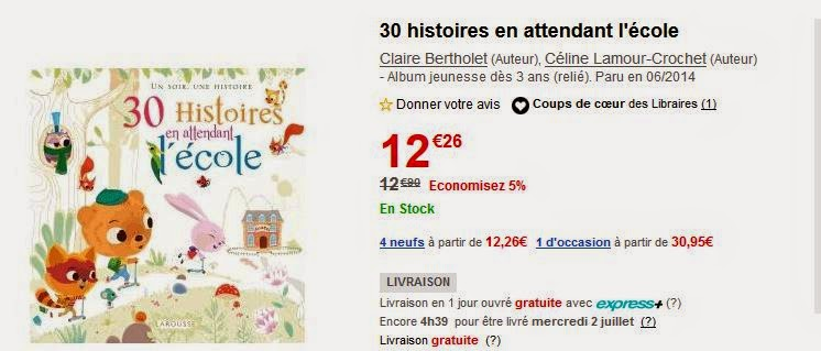 http://livre.fnac.com/a7136407/Claire-Bertholet-30-histoires-en-attendant-l-ecole#st=claire%20bertholet&ct=Tous%C2%A0produits&t=p
