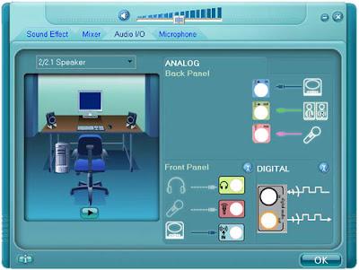Download Realtek AC97 Audio Driver 6.0.1.6303 …