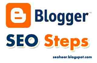 First-SEO-steps-after-create-a-blog