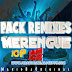 Descarga y Comparte Pack Remixes Merengue Clasico Por JCPRO