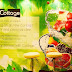 """Event: Launching """"Cottage"""" a  SkinCare Product from France"""