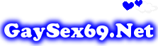 Phim Sex Gay