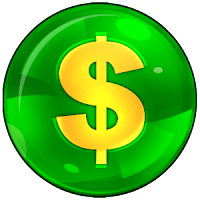 Money Translator apk