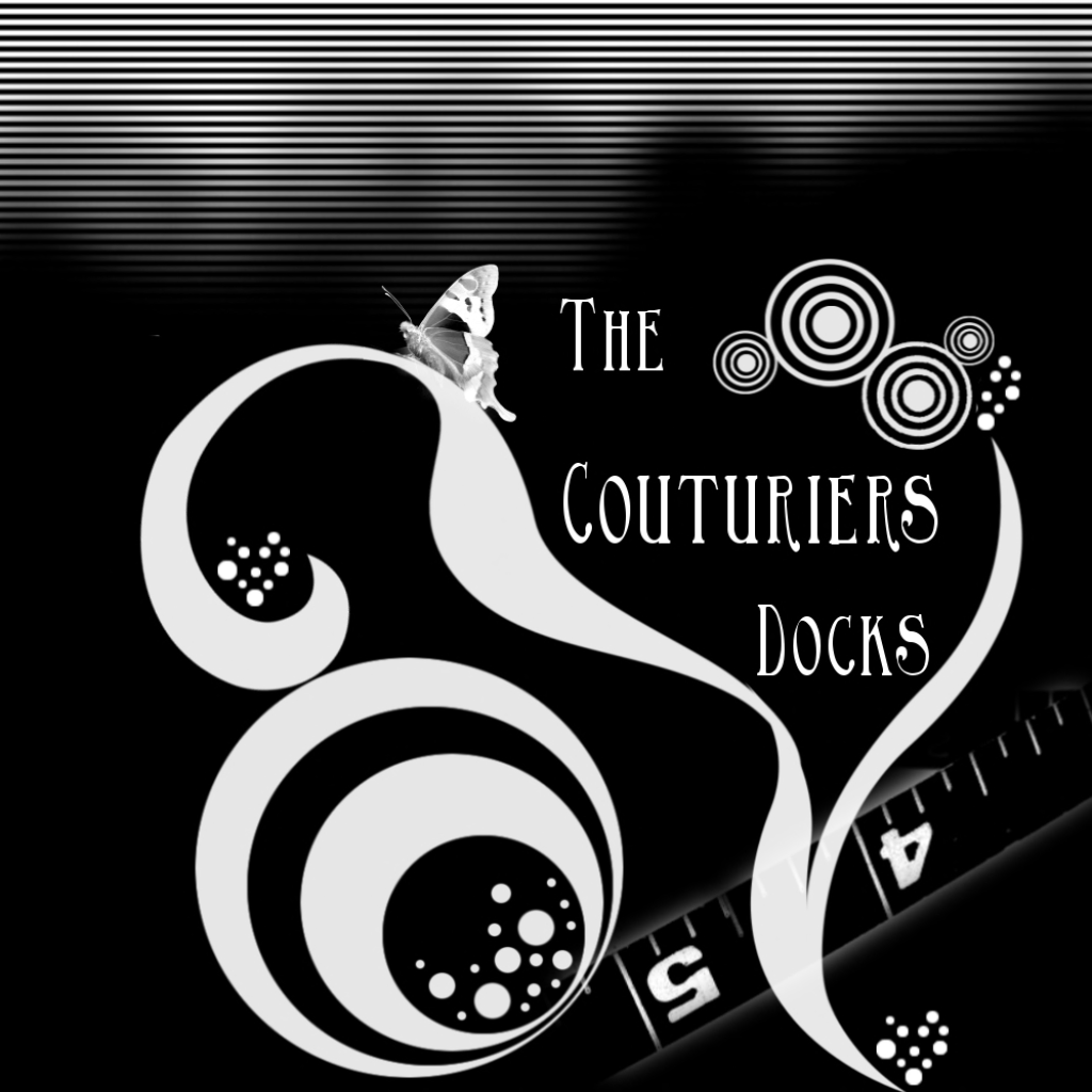 The Couturier's Docks
