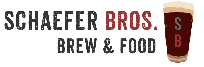 Schaefer Bros. Brew & Food