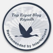InterNations Recommended Blog