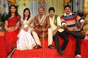 Pelladandi Preminchaka Matrame Movie Gallery-thumbnail-6