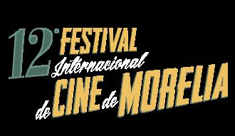 Festival de Cinema Morelia