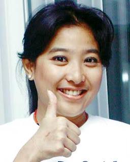 "<a href="" http://2.bp.blogspot.com/-qgo-pwyGhNY/UVPQXQv0IPI/AAAAAAAACFM/nQF8nyfOK0M/s320/Artis+Jago+Beladiri+_olivia+zalianty.jpg""><img alt=""5 Artis Cantik Indonesia Jago Beladiri,sudah seksi jago berkelahi, olivia zalianty jago wushu"" src=""http://2.bp.blogspot.com/-qgo-pwyGhNY/UVPQXQv0IPI/AAAAAAAACFM/nQF8nyfOK0M/s320/Artis+Jago+Beladiri+_olivia+zalianty.jpg""/></a>"