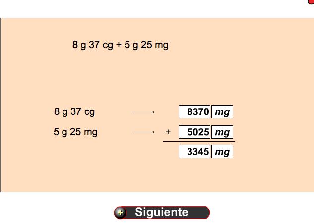 http://www.juntadeandalucia.es/averroes/centros-tic/41009470/helvia/aula/archivos/repositorio/0/58/html/datos/03_Mates/Actividad/Otro_nivel/ud10/1005.htm