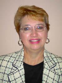 Kayleen Reusser