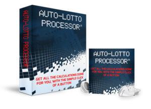 Auto Lotto Processor™