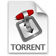Cara Download File Torrent Dengan IDM