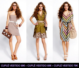 Cuplé-Ropa4-Verano2012