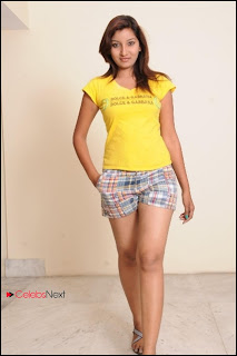 Vinni Latest  Picture Shoot Gallery  0006.jpg