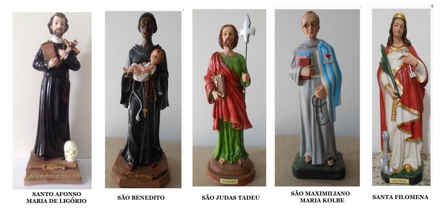 LINDAS IMAGENS DOS SANTOS DE DEUS