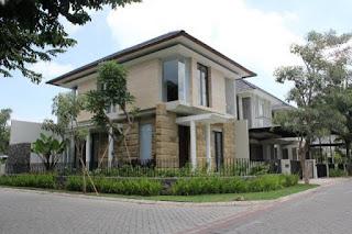 model rumah minimalis di hook