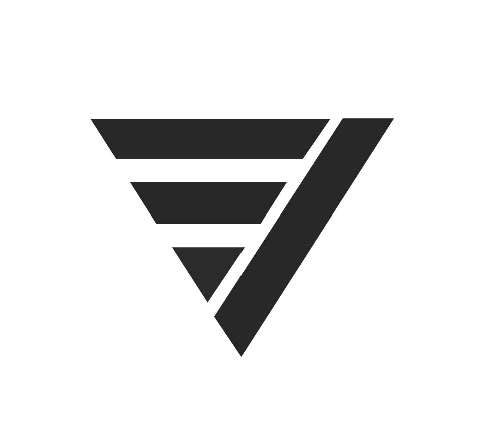 Vackao.com