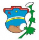 Brasão de Serra Talhada - PE