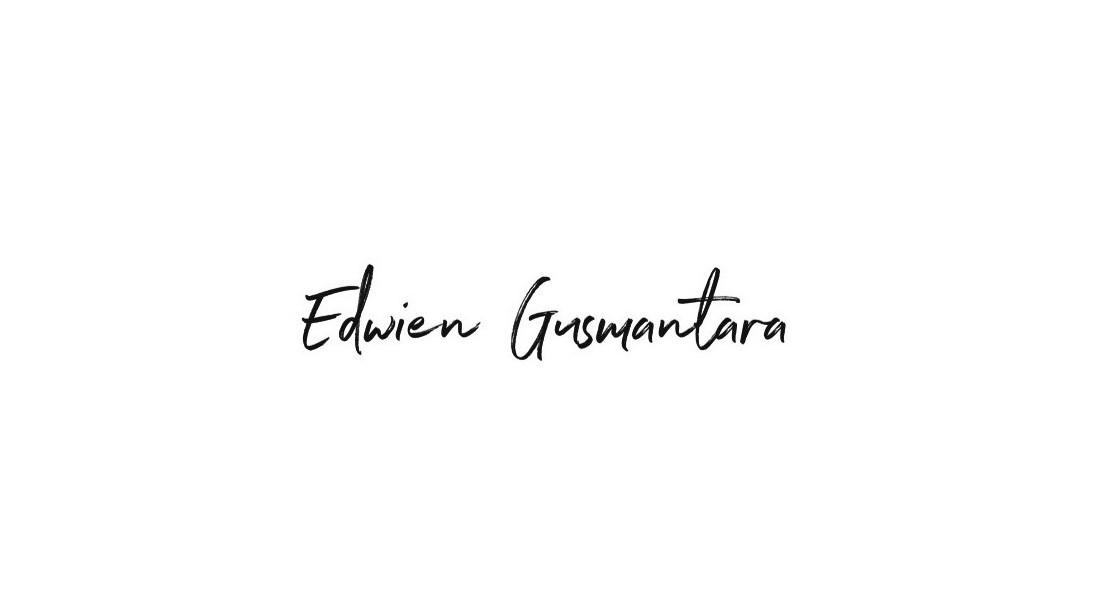 EDWIEN GUSMANTARA