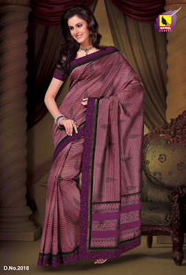 Wedding-Wear-Sarees