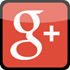Follow Free Apps King on Google +