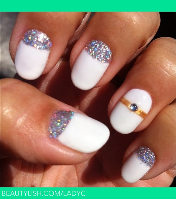 The Amazing Steps of cute and easy nail designs monkey Pics