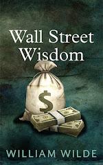 WALL STREET WISDOM