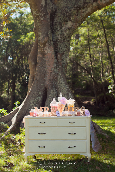 Chanele rose flowers blog sydney wedding stylist for Sideboard sydney 03