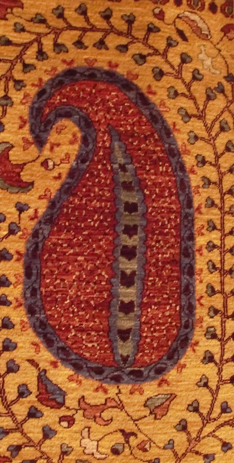 oriental rug patterns part 2 oriental rug patterns92 patterns