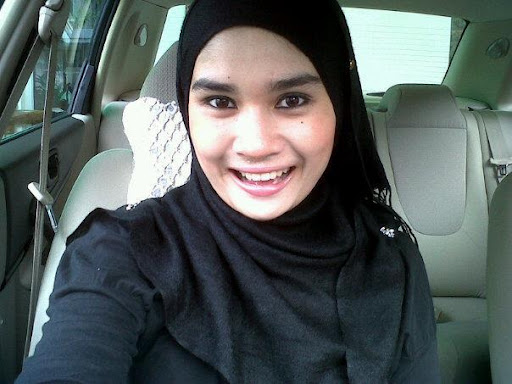 Malay women   Mira UITM Shah Alam tetek besar terbaik bogel melayu bogel.com