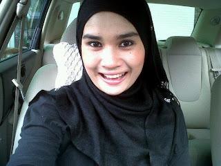 Malay women – Mira UITM Shah Alam tetek besar terbaik bogel