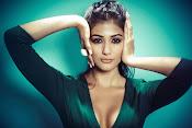 pooja hegde latest glamorous photos-thumbnail-14