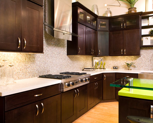 Akd serendipity kitchen choices